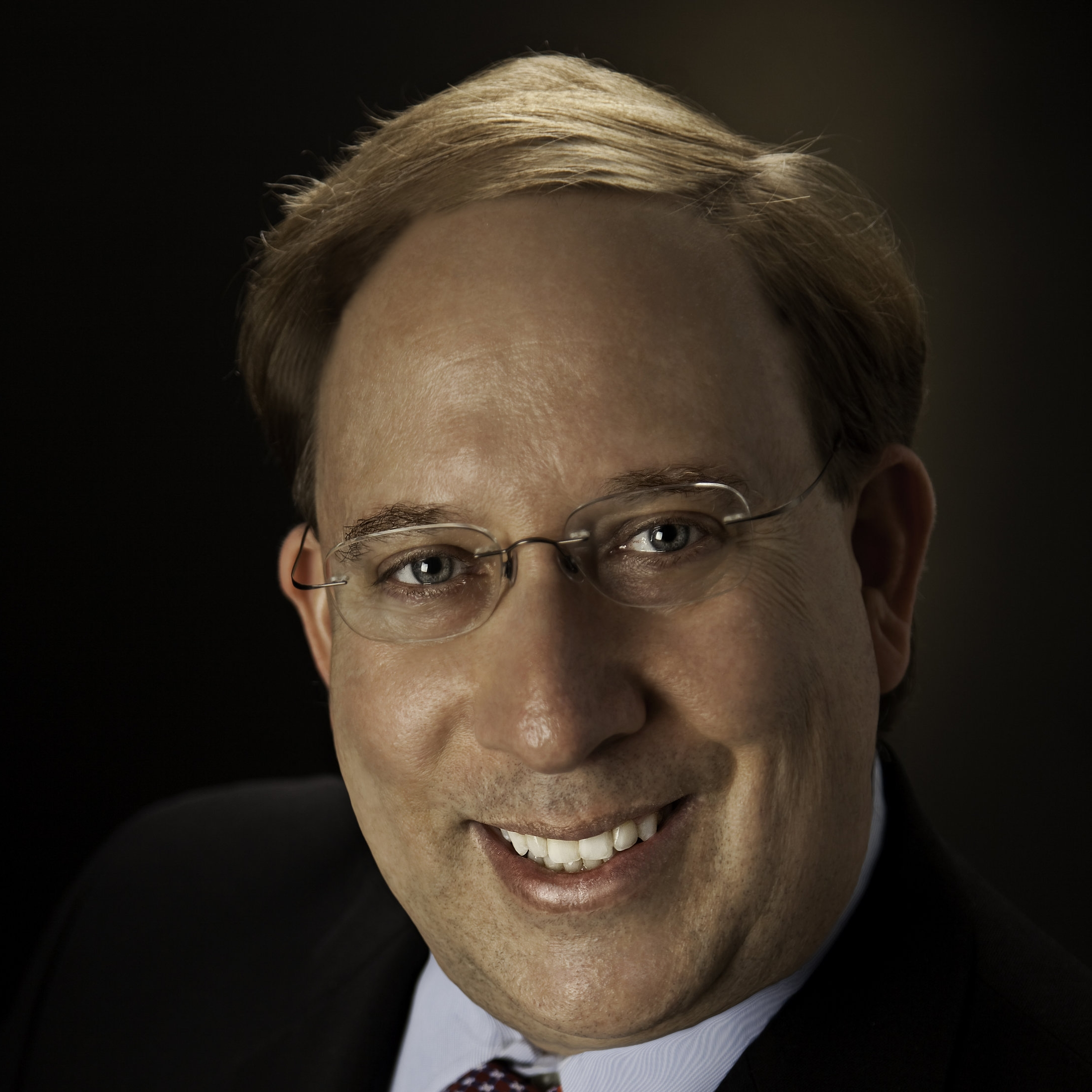 Greg Kushner - Chairman & FounderLido Consulting, Inc. & Lido Advisors, Inc.