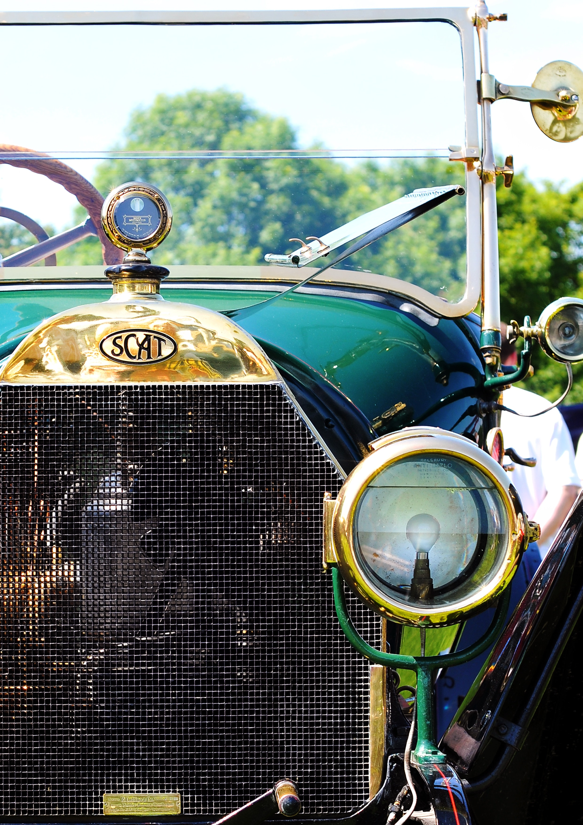 auto-automobile-automotive-995474.jpg