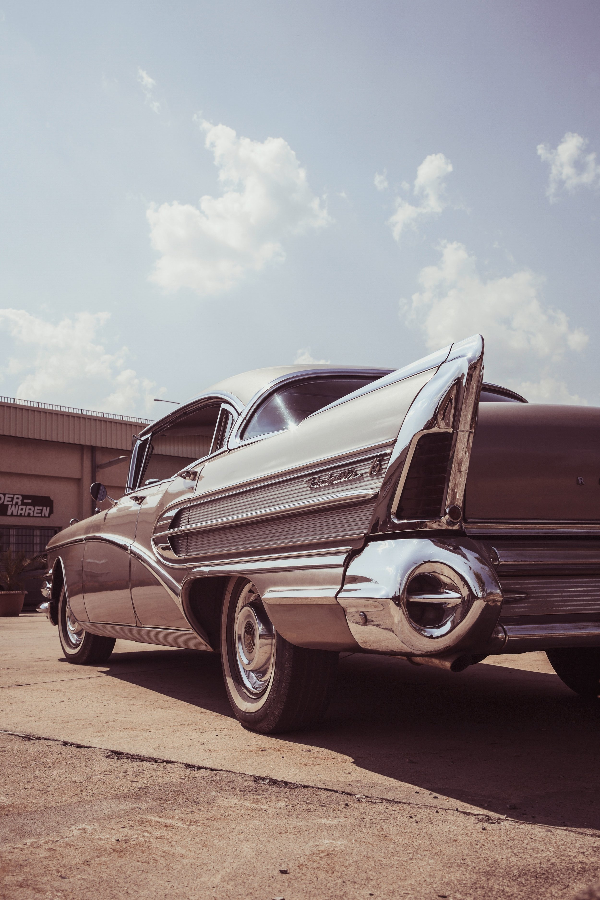 antique-automobile-automotive-103286.jpg