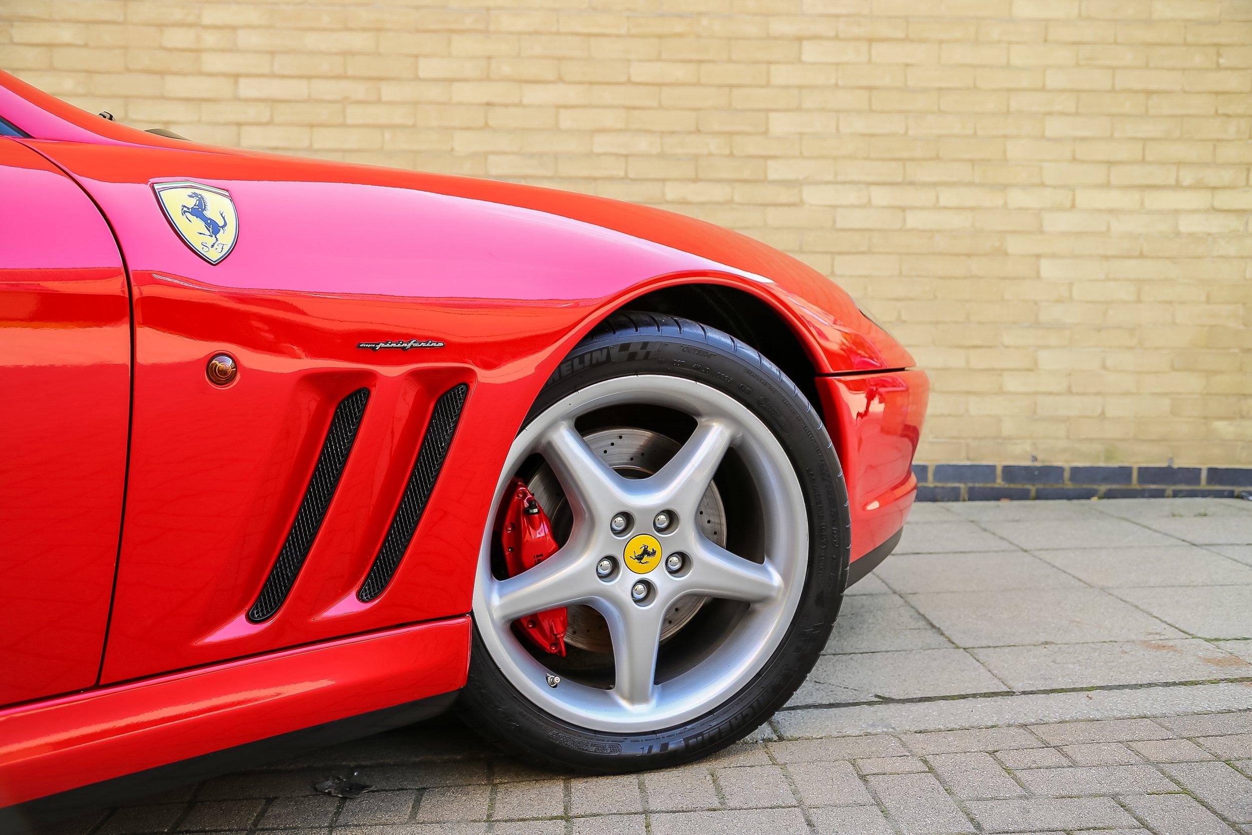 auto-automobile-automotive-358201.jpg