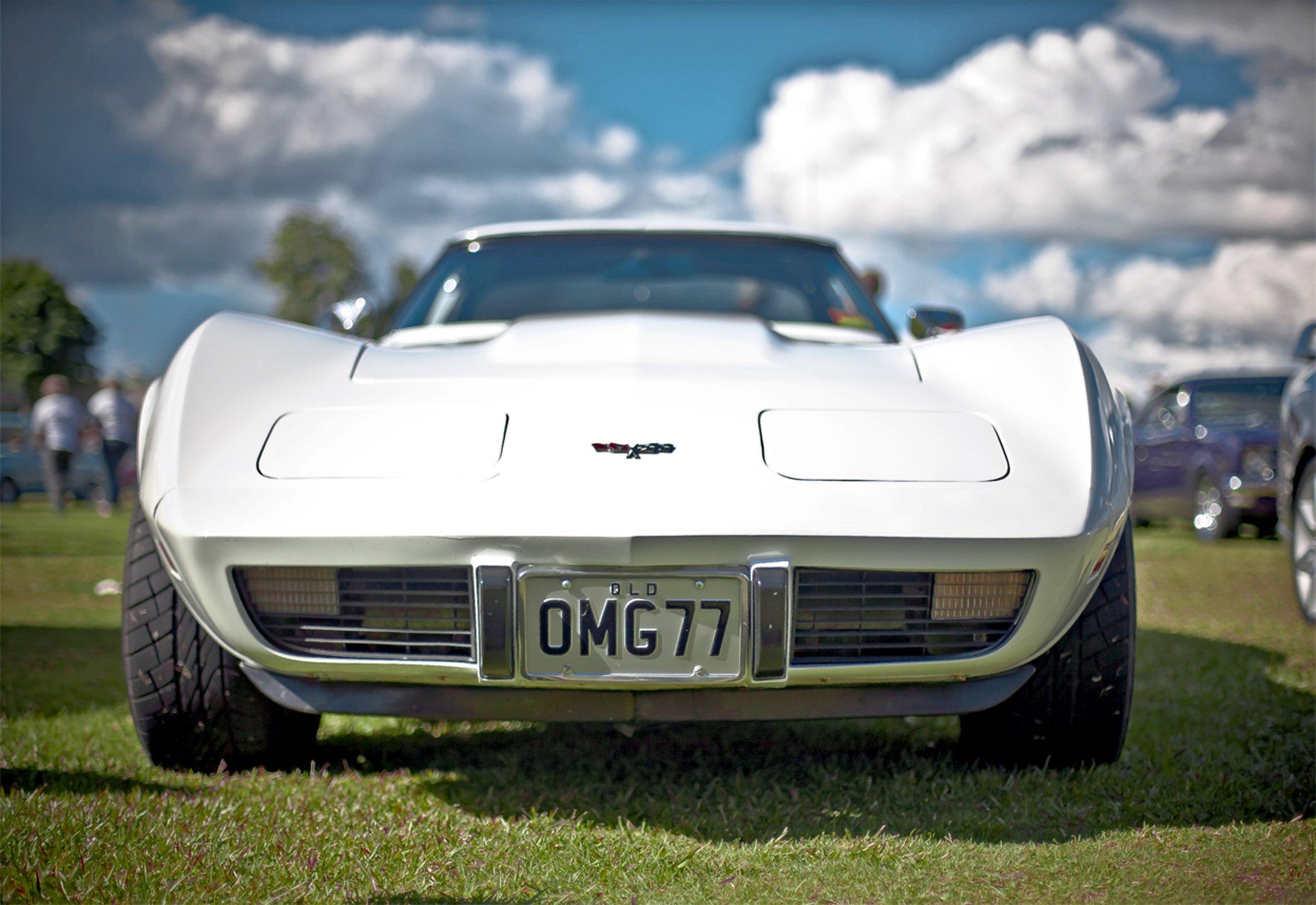 automobiles-automotive-blur-67546.jpg