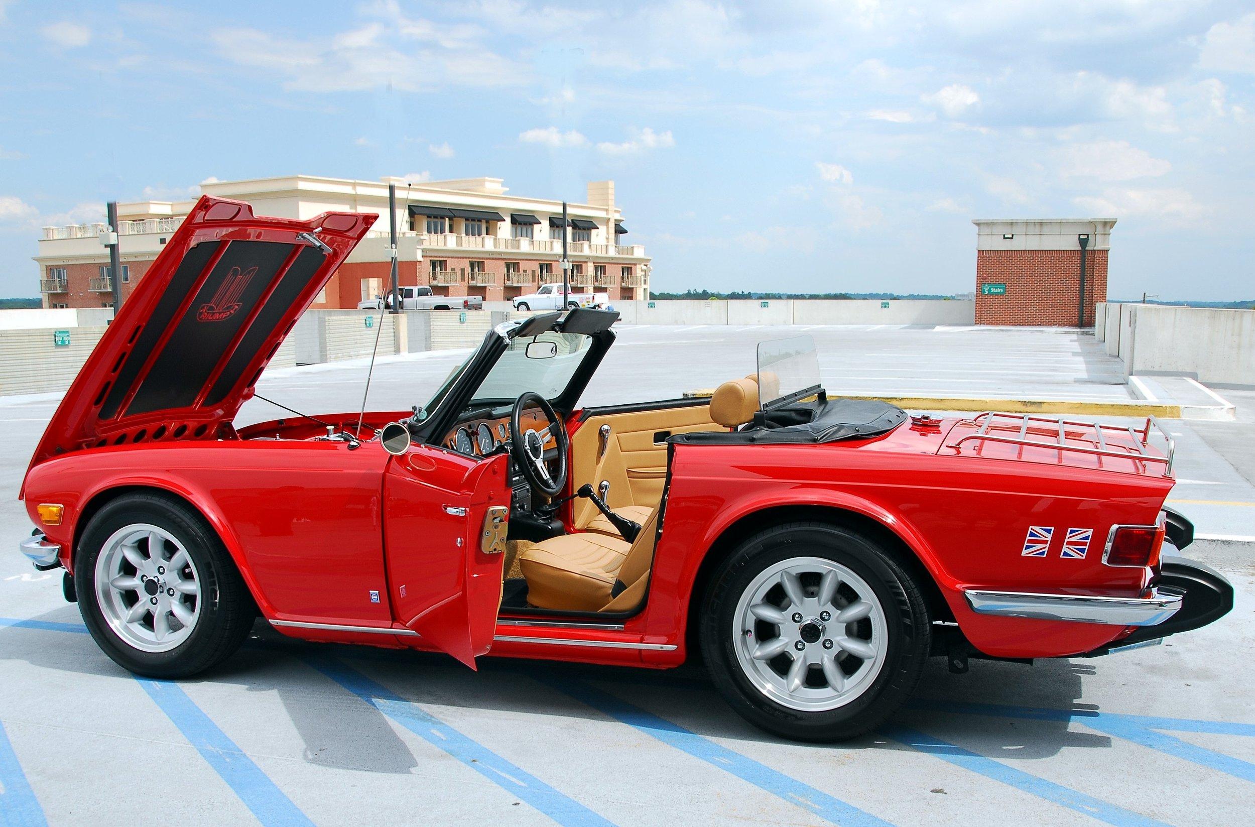 auto-automobile-automotive-221201.jpg