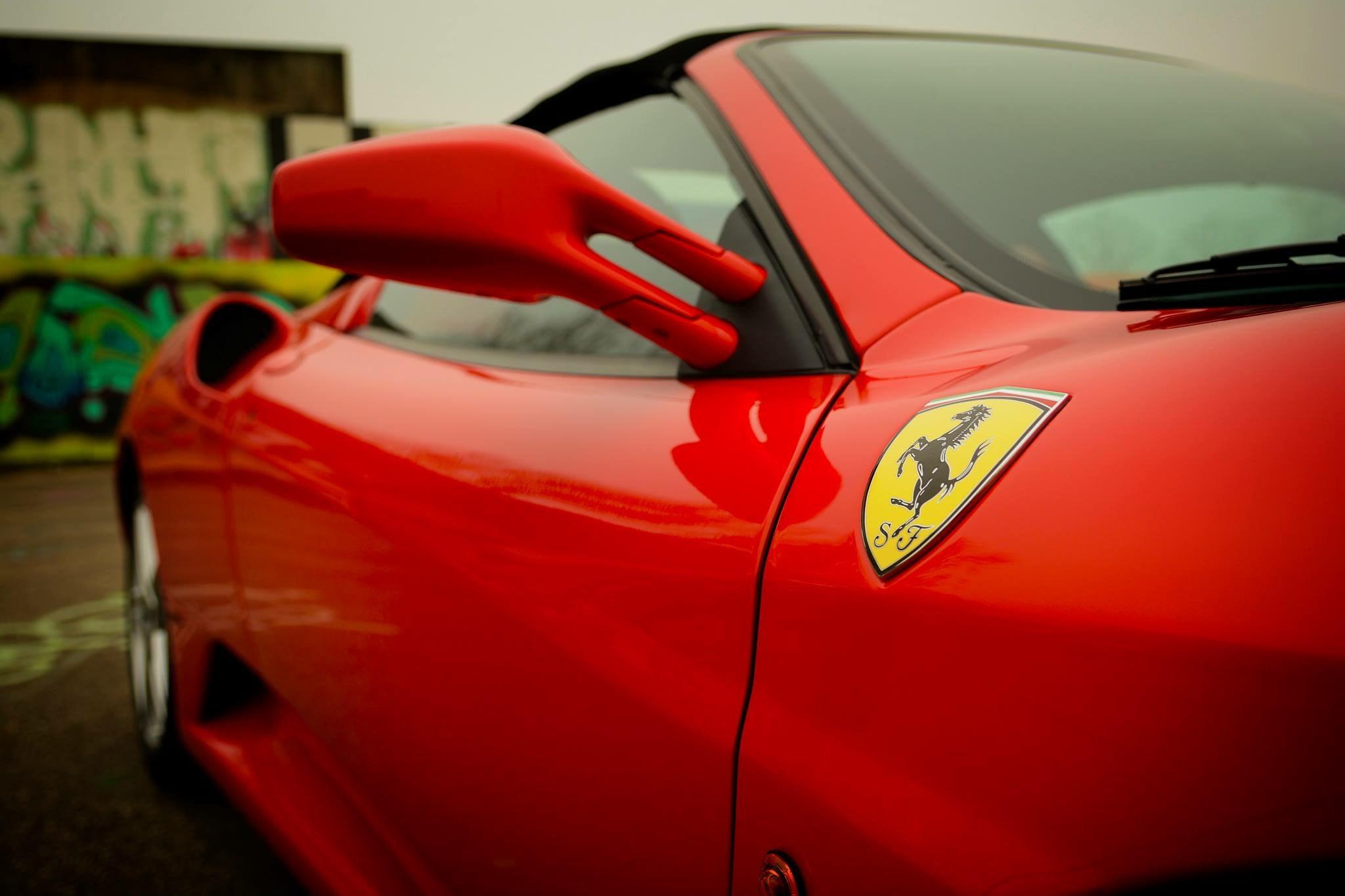 auto-automobile-automotive-404190.jpg