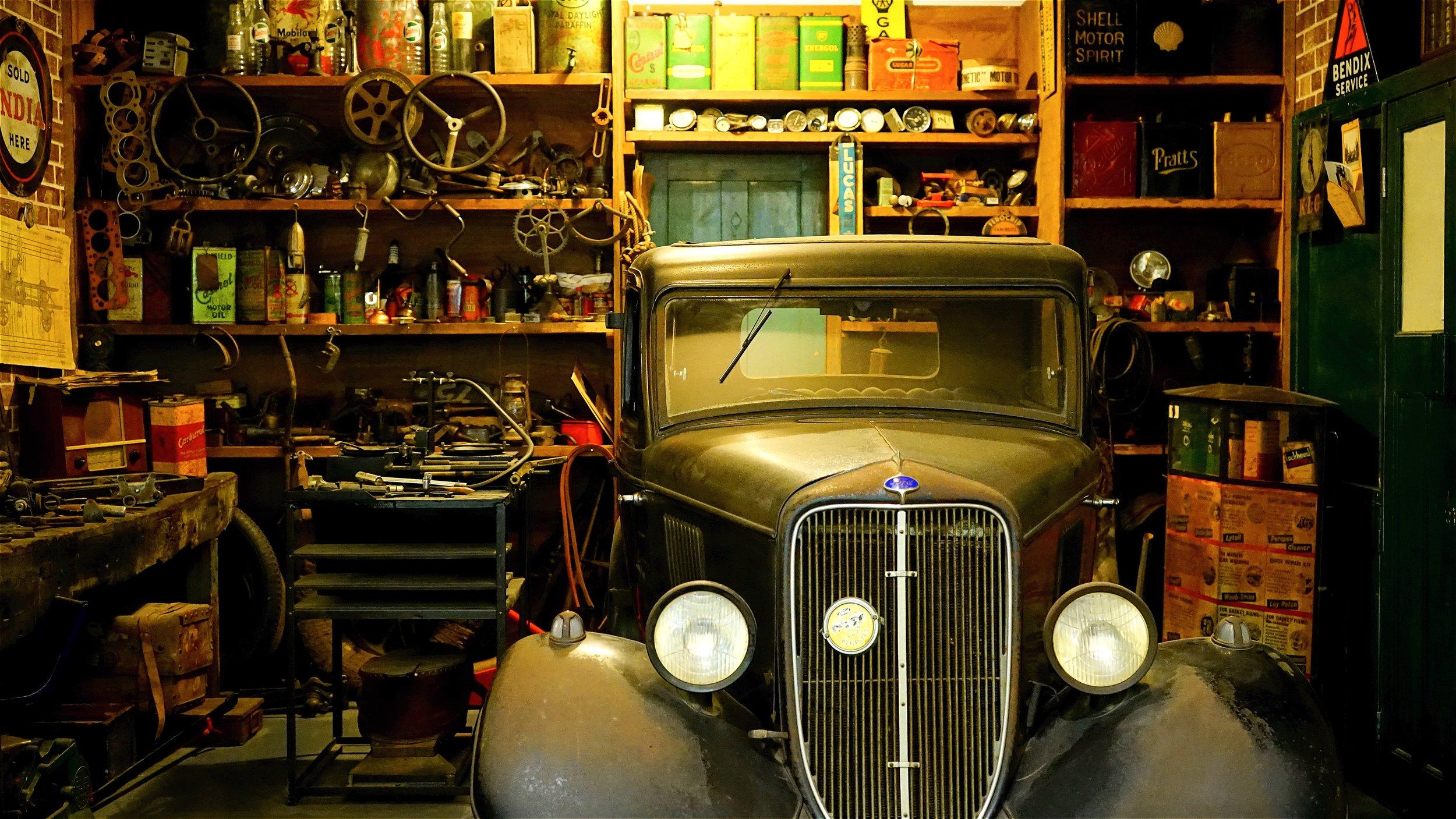 automobile-car-car-repair-190537.jpg