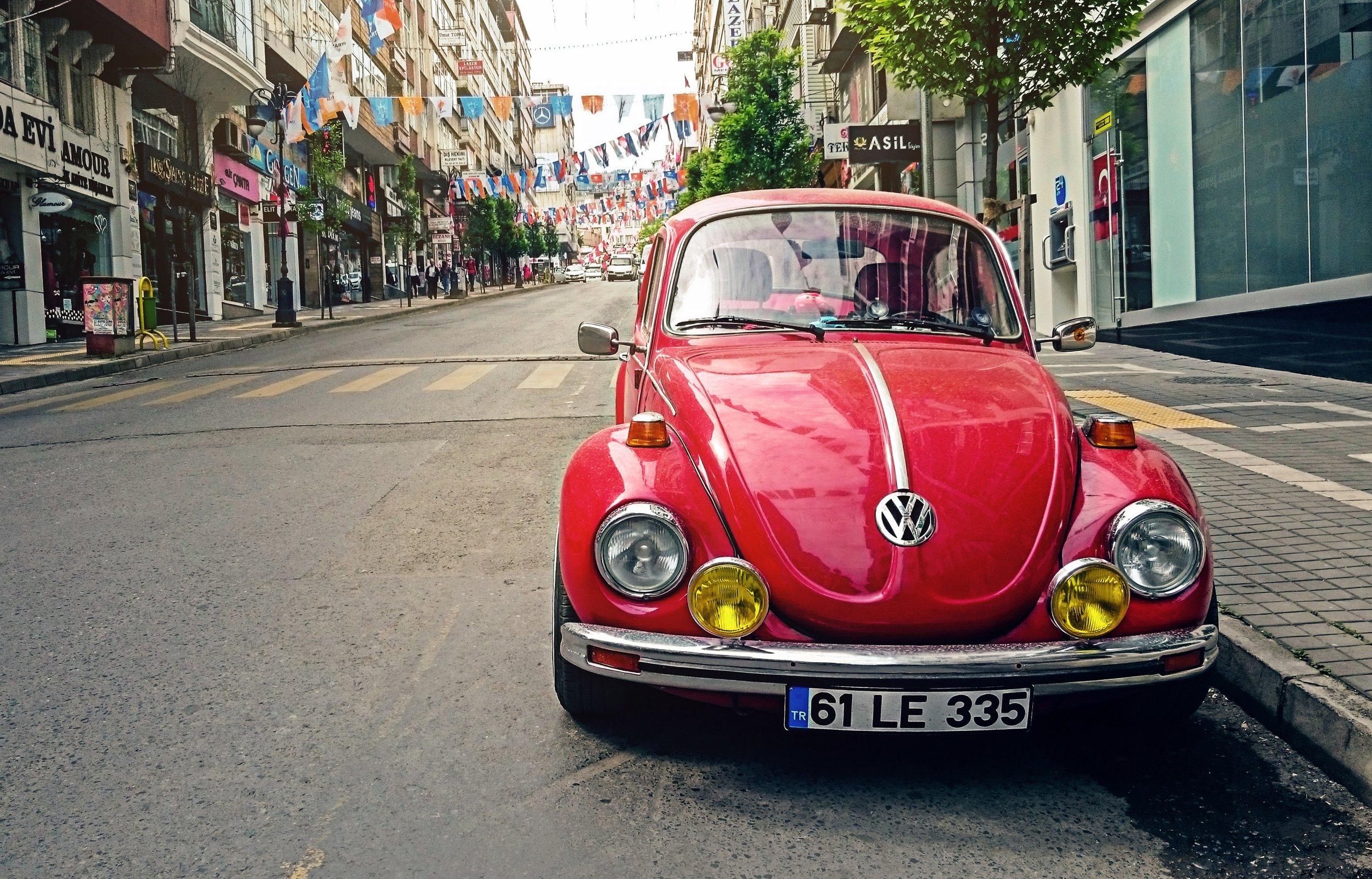 automotive-car-city-131811.jpg