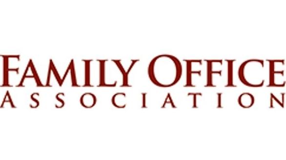 Family-Office-Association-Logo-Whitebackground.JPG