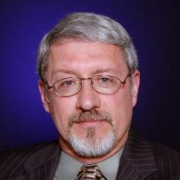 Tim Kuhman -