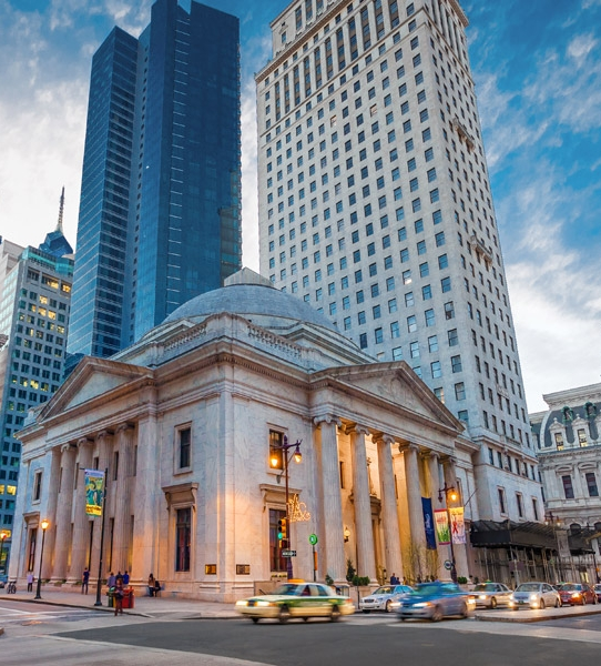 Ritz-Carlton-Philadelphia.jpg