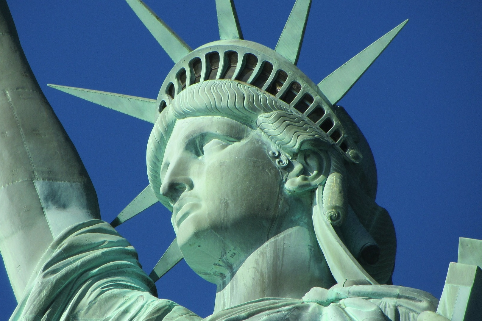 statue-of-liberty-image.jpg