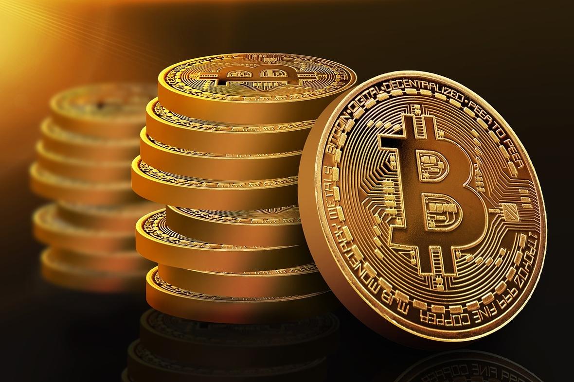 bitcoin 1.jpg