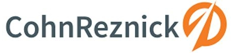 CohnReznick New Logo White Large.JPG