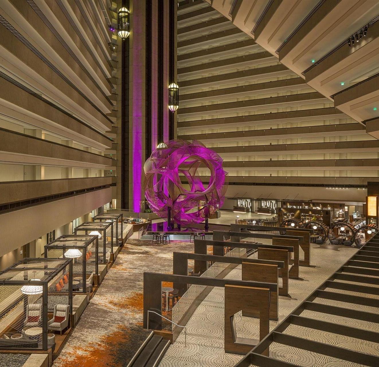 Hyatt lobby.jpg