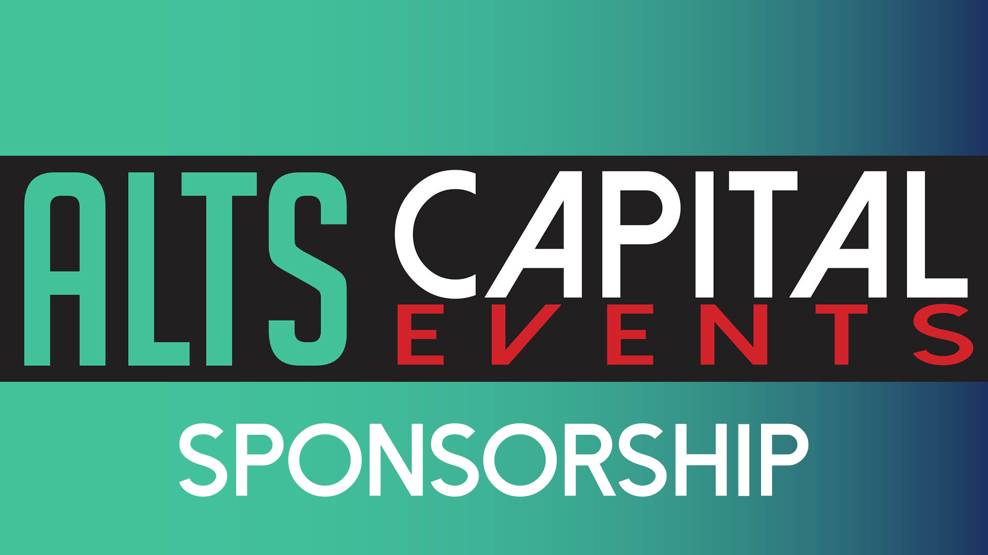ALTS CAP EVENT MEDIA KIT UPDATE cover SPONSORSHIP.jpg
