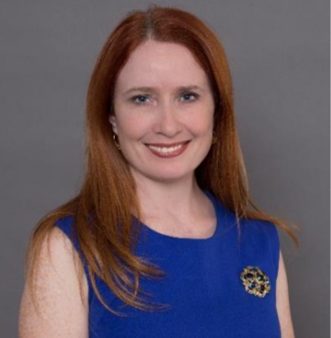 Kara Altenbaumer-Price - Senior Vice President, Corporate Risk & Governance USI Southwest MPS Leader