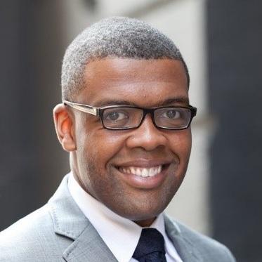 Reggie Binford - Founder and Managing PartnerProviso Capital