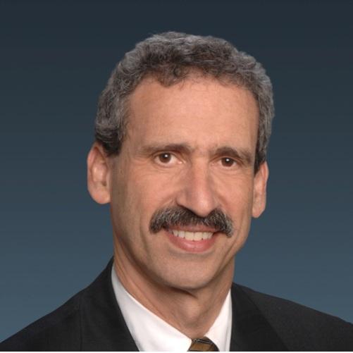 Maier N. Rosenberg - CPA, PartnerCohnReznick