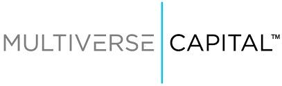 Multiverse+Logo.jpg