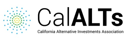 CalALTS+logo+with+large+white+background.jpg