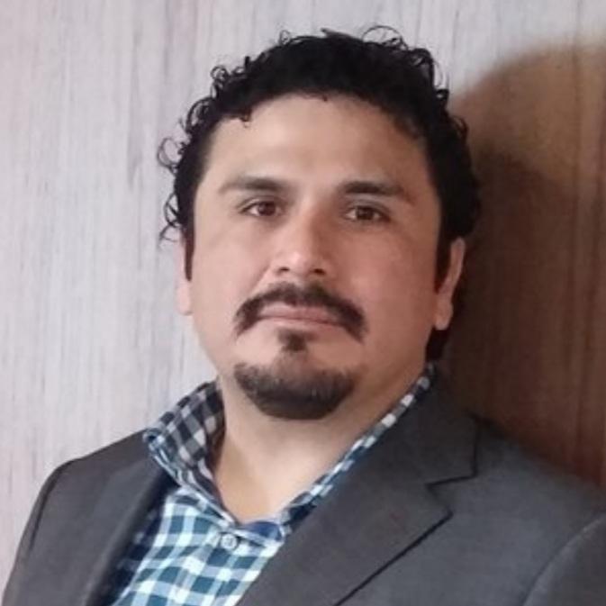 Peter Murrugarra - Managing DirectorClearVest