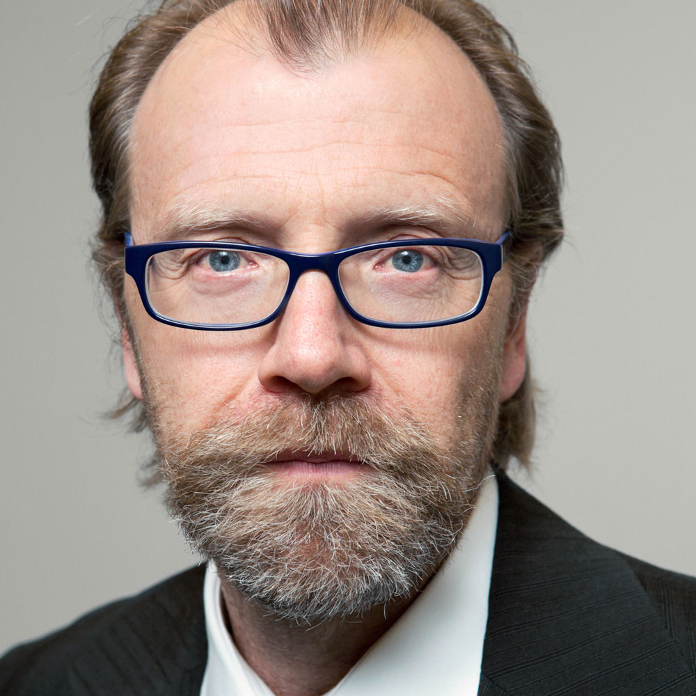 Copy of George Saunders
