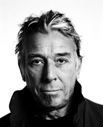 Copy of John Cale