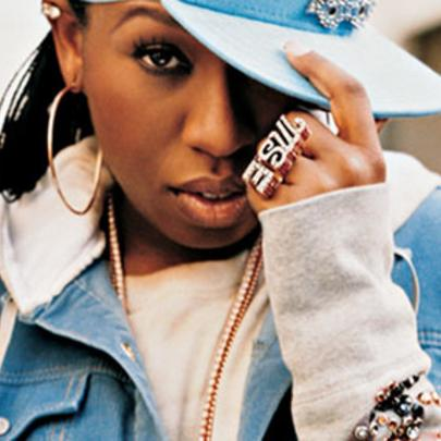 Copy of Missy Elliott