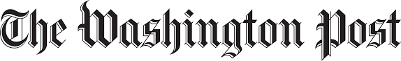 Copy of The Washington Post