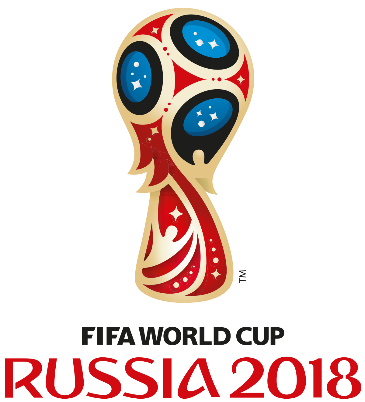 Copy of World Cup 2018