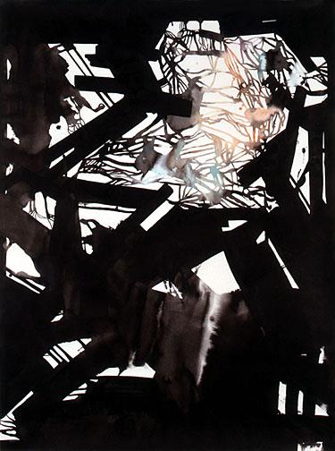 Matthias Lahme - Untitled