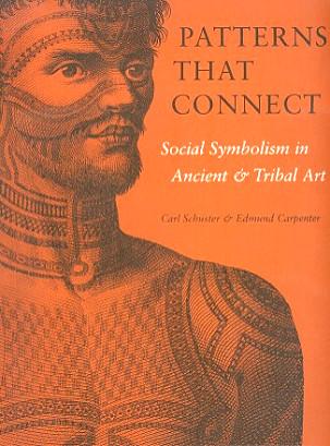 Edmund Carpenter - Patterns that Connect