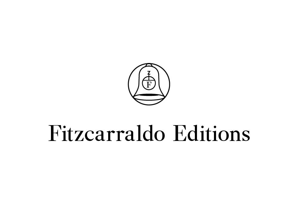 Fitzcarraldo Editions