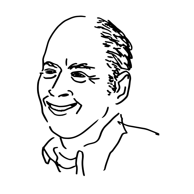 Hal Fischer