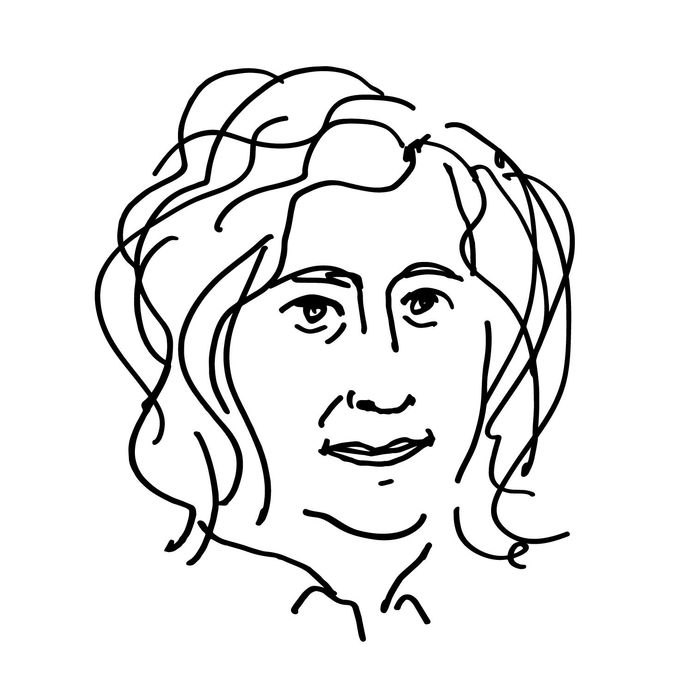 Julia Wachtel