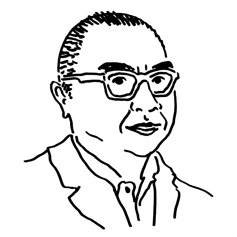 Ken Lum
