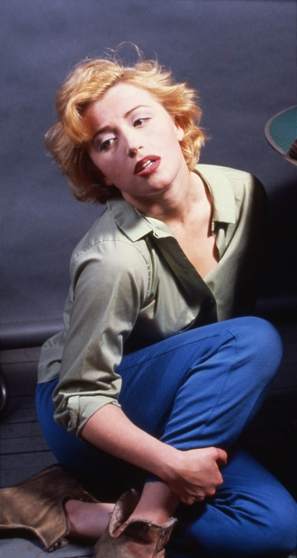 Cindy Sherman - Untitled