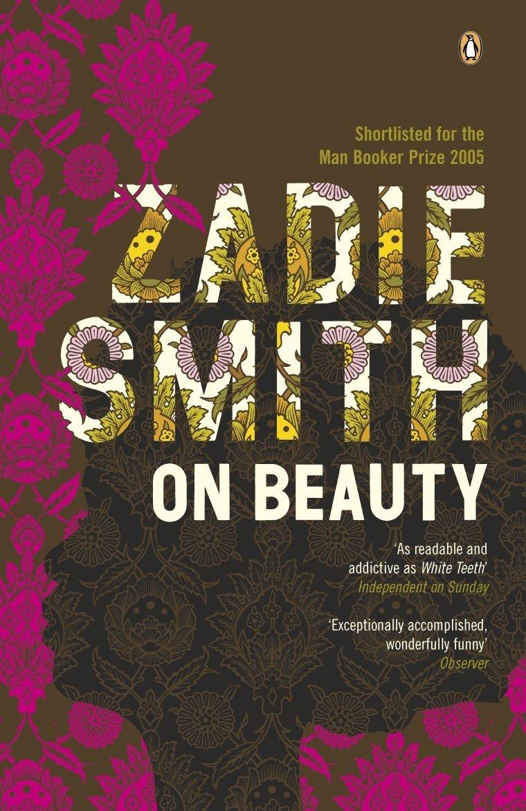 Zadie Smith - On Beauty
