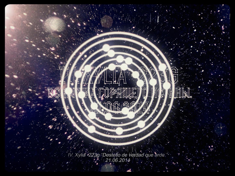 Celeste - Nocturnes_27.png