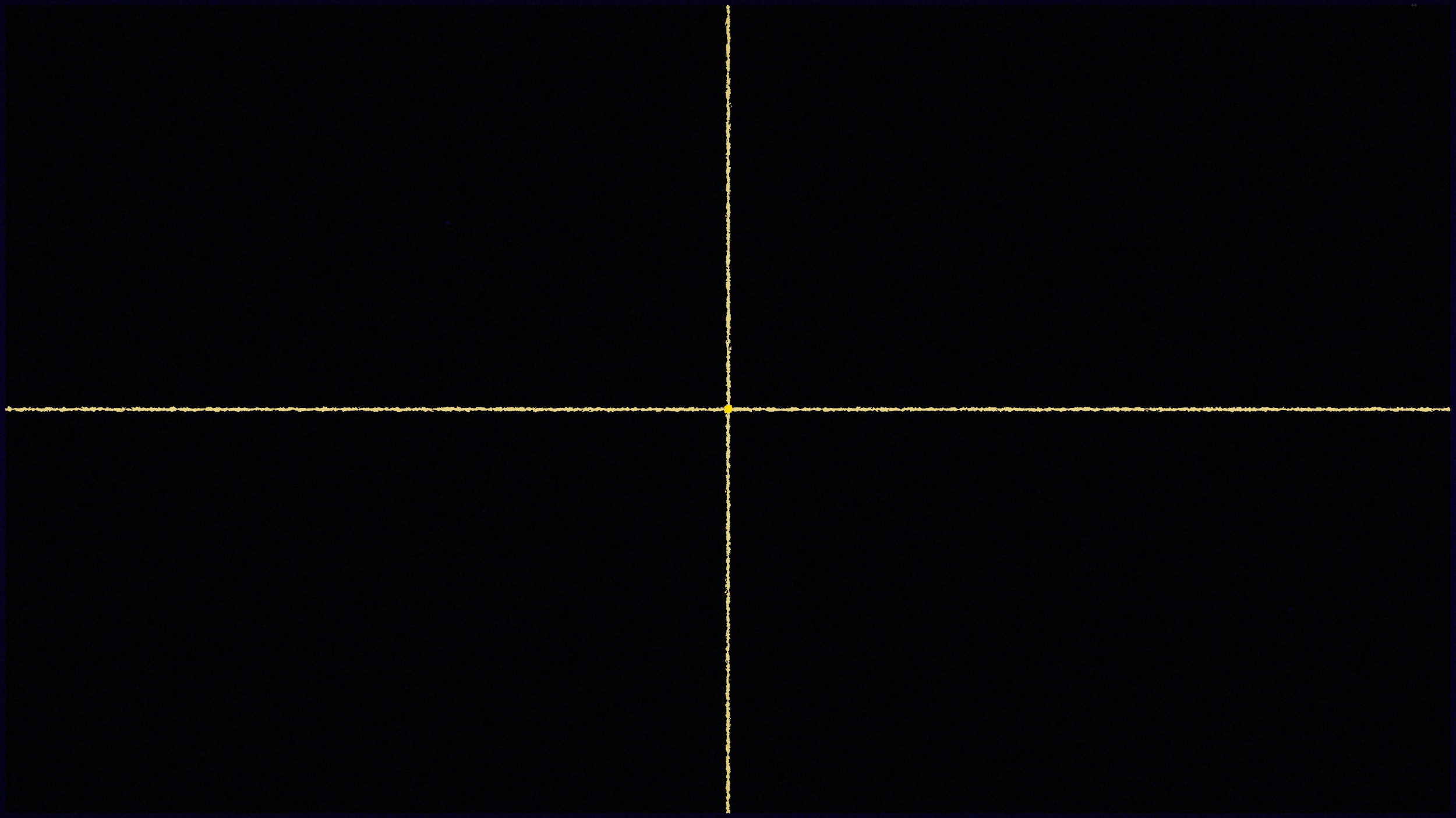 z1.png