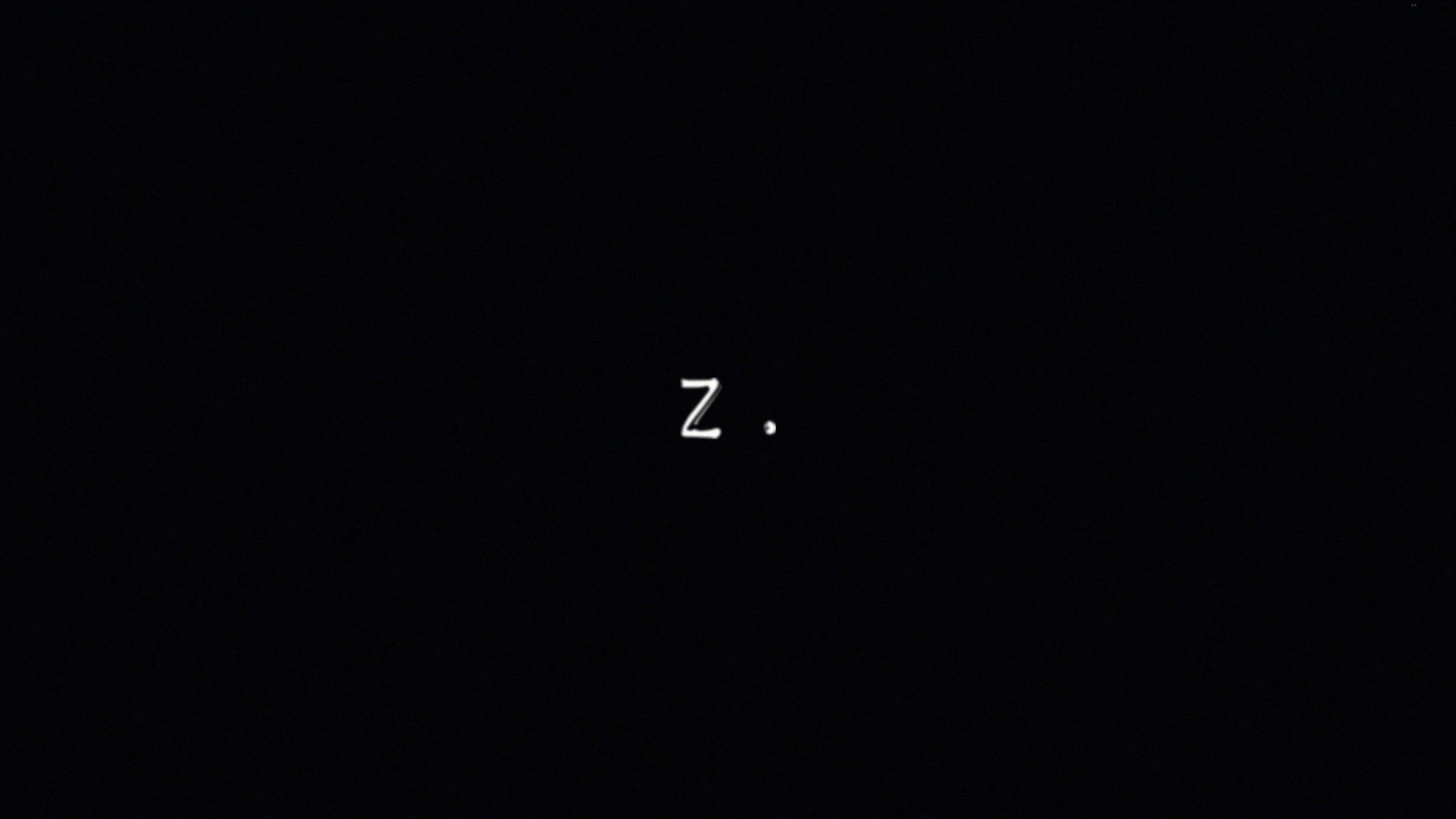 Z7.png