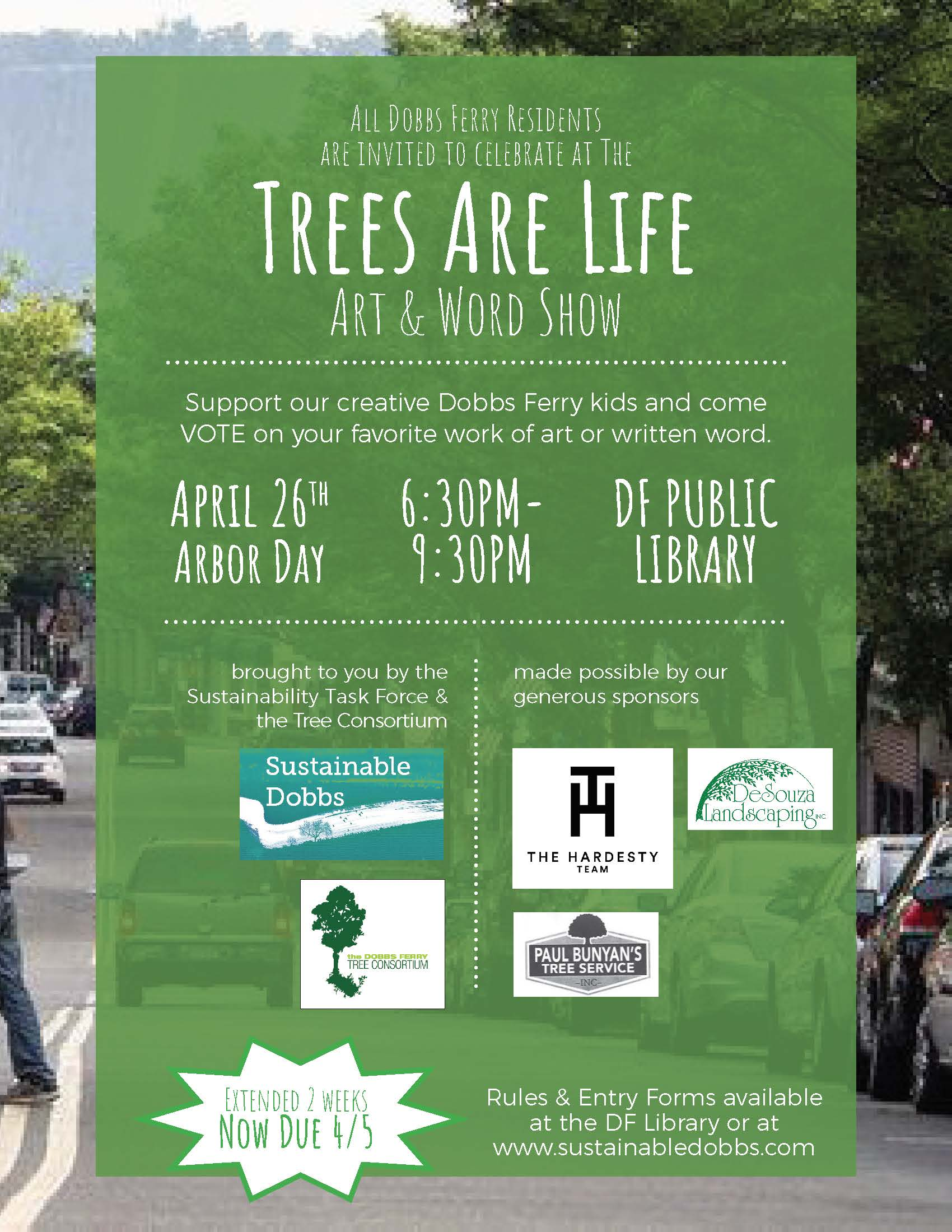 Trees Are Life_event flyer_extended deadline_rev1_Page_4.jpg