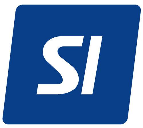 logo-nytt1.jpg