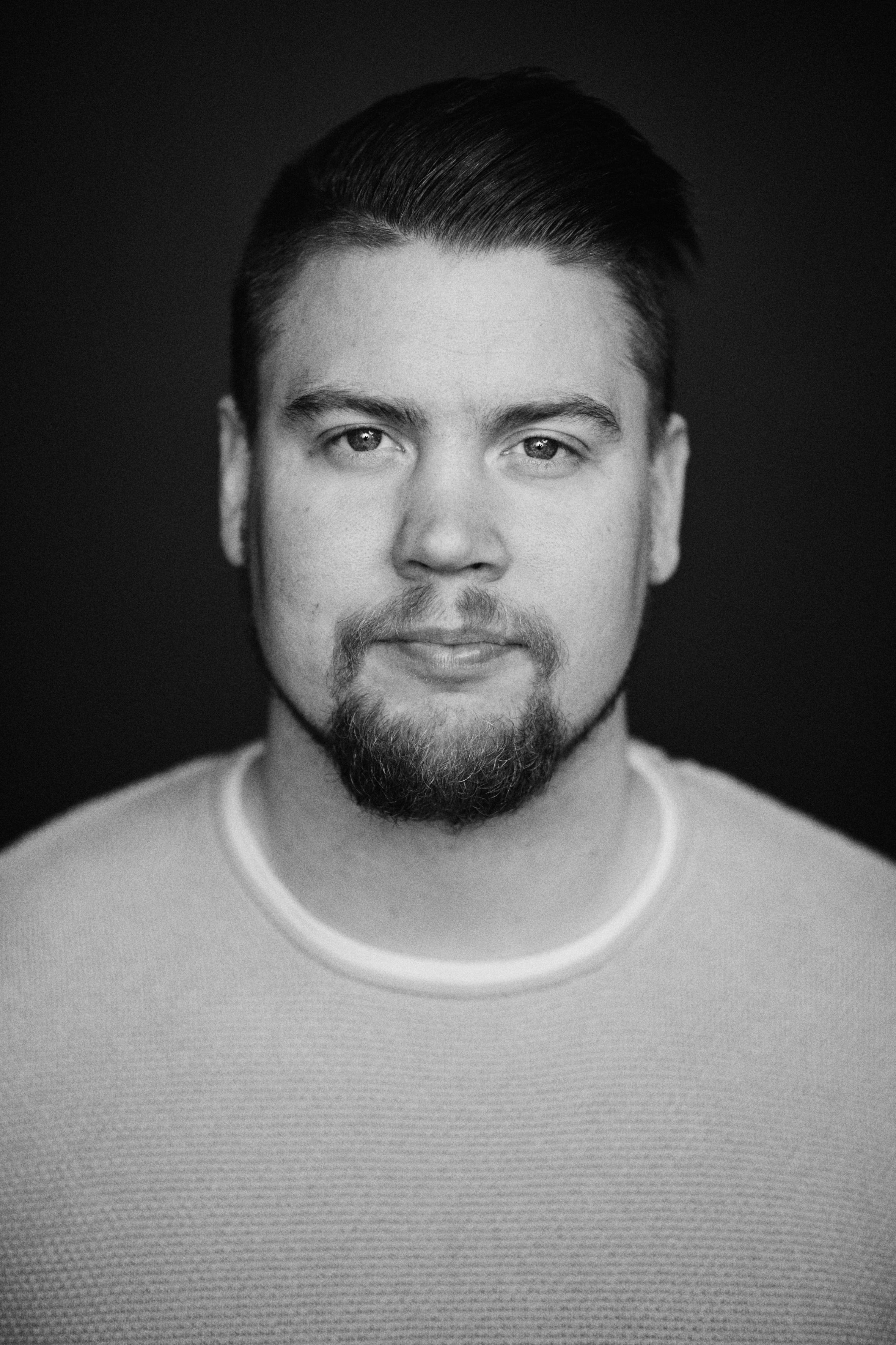Stjorn_Anton.jpg