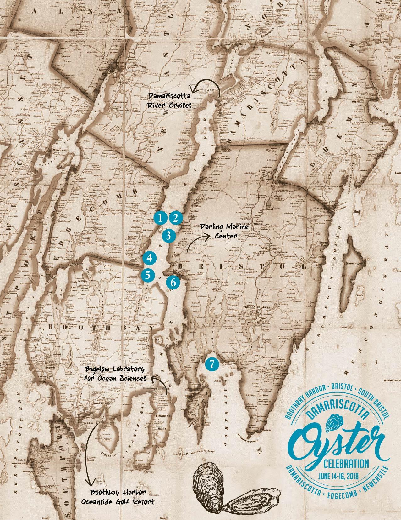 DOC map web version.jpg
