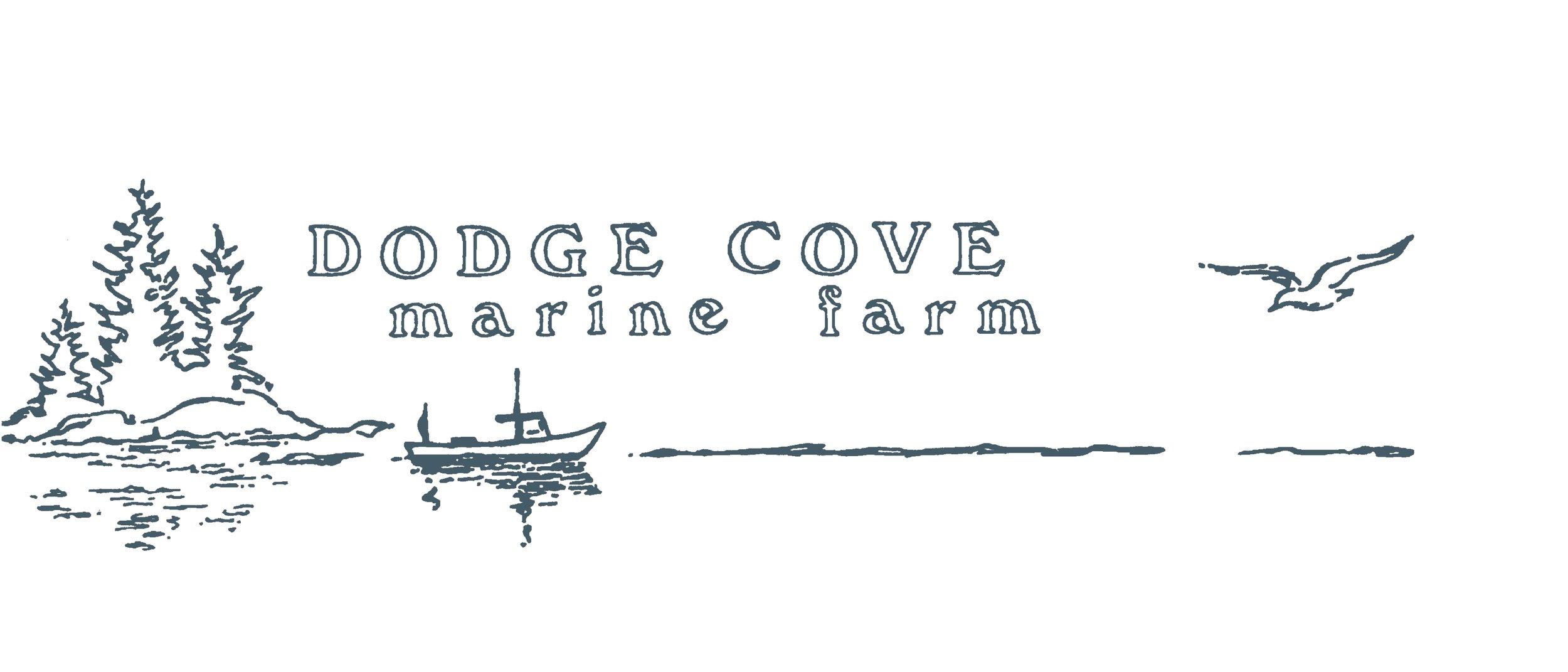 DodgeCove_logo.jpg