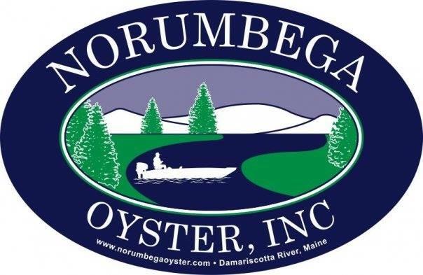 Norumbega Logo.JPG