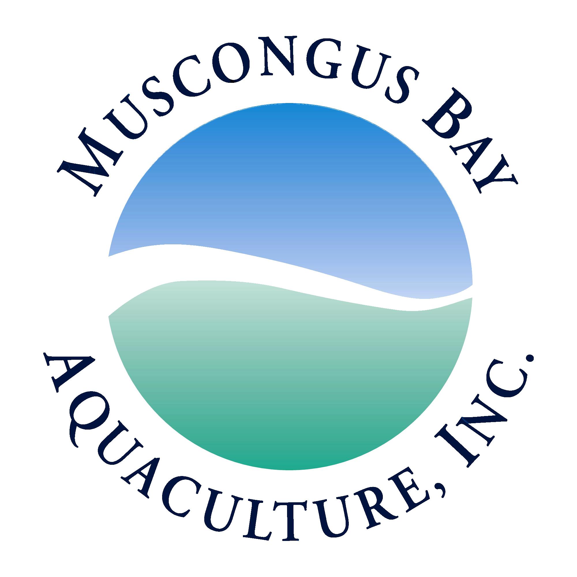 Muscongus circle logo.png