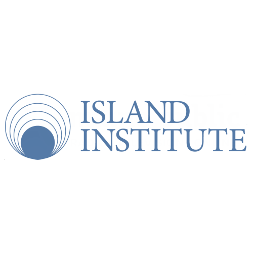 Island Institute Logo_Square.png