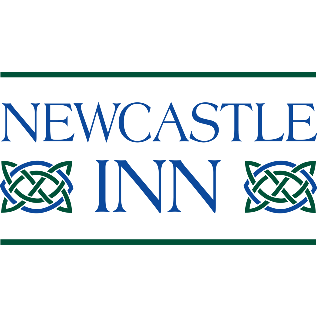 newcastle inn square logo.png