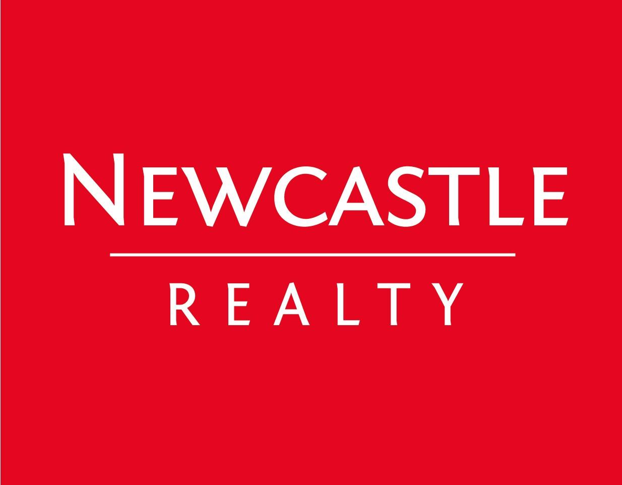 Newcastle Realty logo.jpg