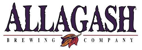 Allagash logo.jpg